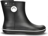 Crocs™ Women's Jaunt Shorty Boot Juoda