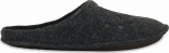 Crocs™ Classic Slipper Black/Black