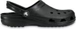 Crocs™ Classic Juoda