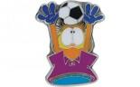 Garfield Football