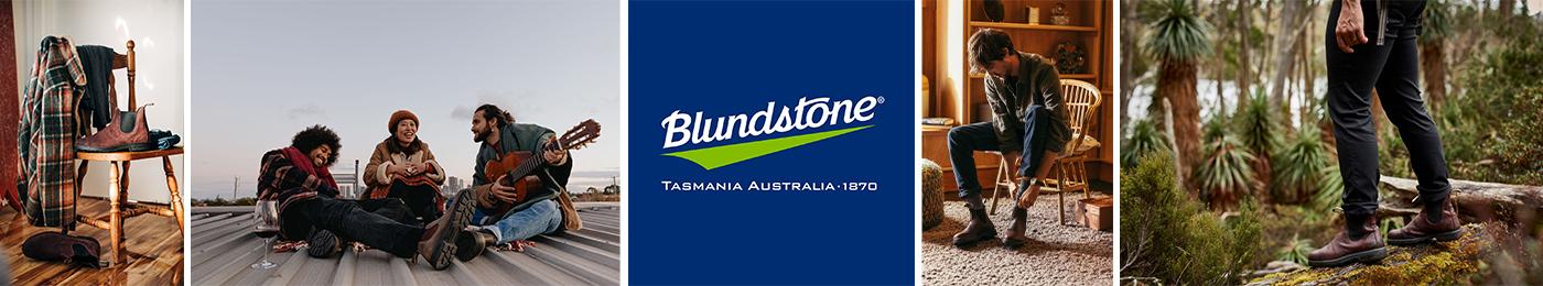 HEAD_BLUNDSTONE_FW20