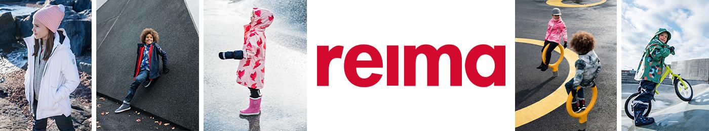 REIMA_HEAD_FW20