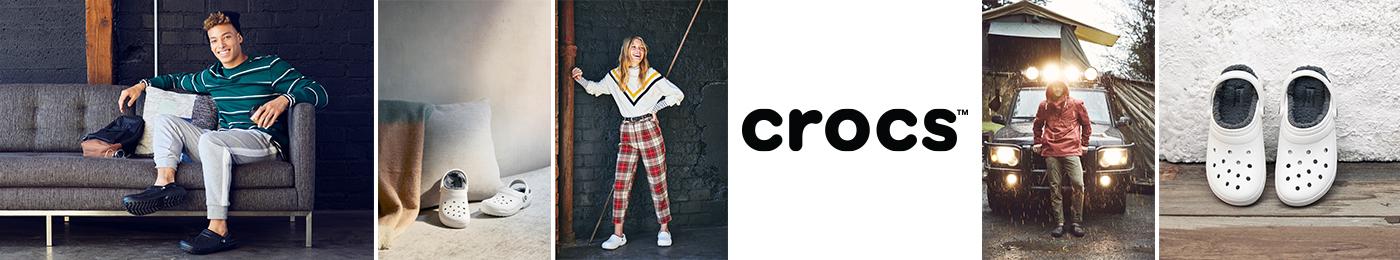 crocs_head_aw20