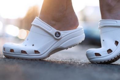 4e0fa28b710 Crocs™ ametlik esindaja. Saapad, sandaalid, kotad, kummikud internetist