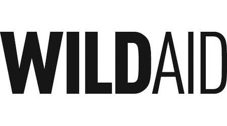 wild-aid-logo-large-min