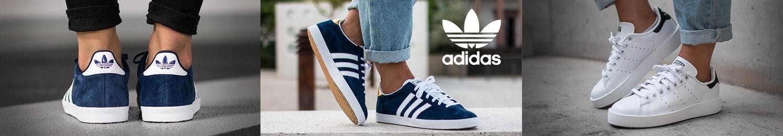 Adidas-min