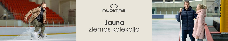 Audimas-Open24-ZK-LV-1440x260px-20201023