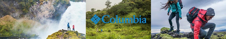 Columbia-min