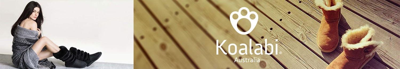 Koalabi-min
