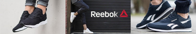 Reebok-min
