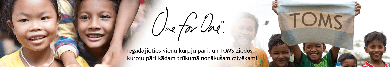 TOMS_LV-min