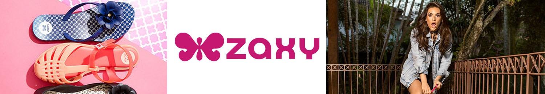 ZAXY-min