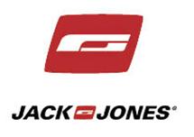 Jack_And_Jones_Logo8