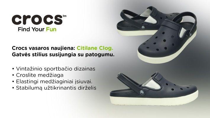 Citilane_710x400