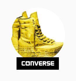 Meniu_Converse2