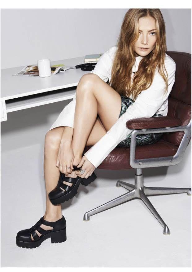 Vagabond-Shoes-2014-Campaign-2-min
