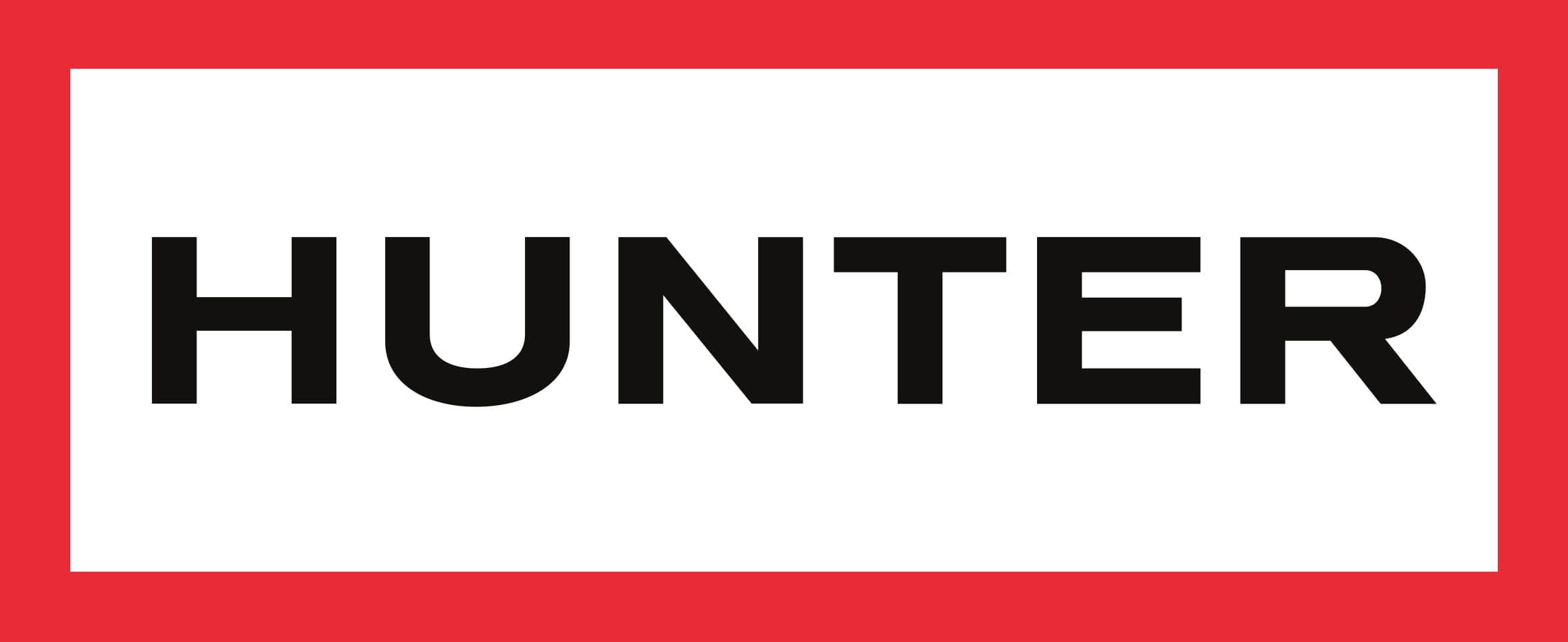 hunter logo-min