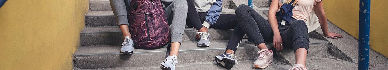 Nike_moterims