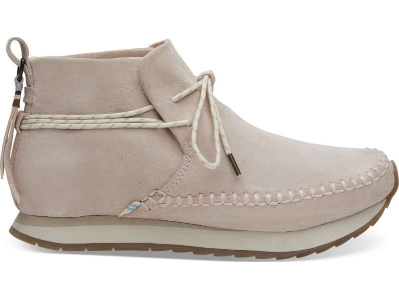 toms-suede-water-resistant-women-s-rio-sneaker-blush