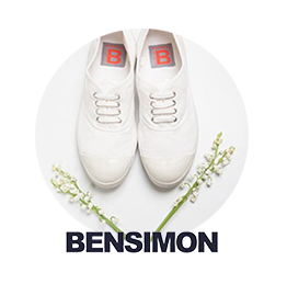 bensimon woman1