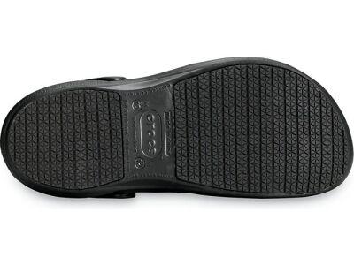 Crocs™ Bistro Black