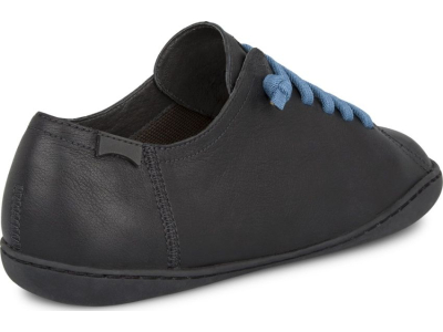 CAMPER Krypton Negro Black