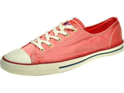 Converse Chuck Taylor All Star Fancy Wach Blush