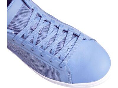 LACOSTE Straightset Blue