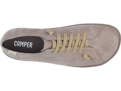 CAMPER Peu Cami 20848 Ash