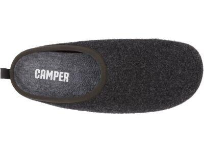 Camper TWS Special P 18811 Bosforo