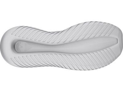 ADIDAS Tubular Entrap W White/White