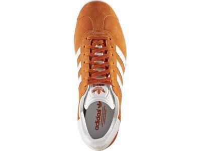 ADIDAS Gazelle W Tactile Orange