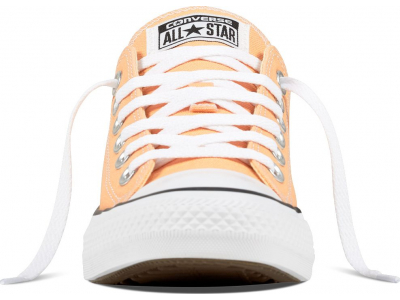 Converse Chuck Taylor All Star Ox Sunset Glow