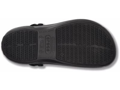Crocs™ Bistro Pro Clog Black