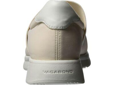 Vagabond Cintia 4324-180 Almond