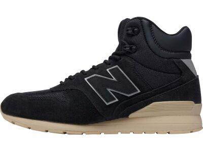 New Balance MRH996 Black