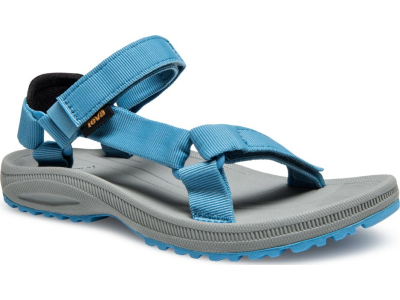 Teva Winsted Solid Women's Ceramic Blue