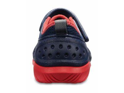 Crocs™ Swiftwater Play Shoe Navy