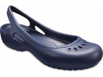 Crocs™ Kadee Slingback Navy