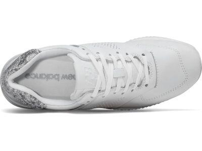 New Balance WL745 White