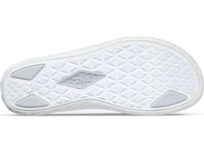 Teva Terra-Float 2 Knit Universal Women's Bright White