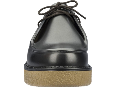 Melissa Billy Creepers AD Silver/Beige
