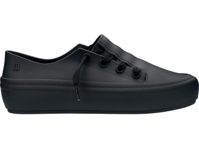 Melissa Ulitsa Sneaker AD Black/Negro