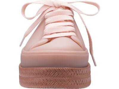 Melissa Be II AD Pink/Rosa