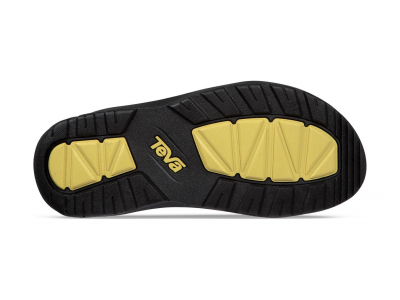 Teva Hurricane XLT 2 Junior's Delmar Dark Shadow