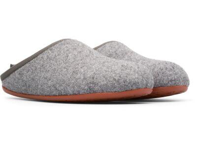 Camper Wabi 18811 Pastel Grey