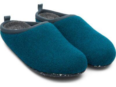 Camper Wabi 20889 Medium Blue