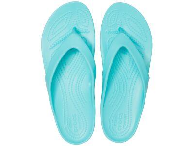 Crocs™ Kadee II Flip Pool