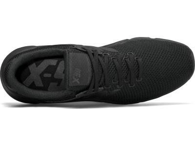 New Balance MSX90 Black/Black