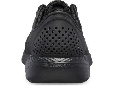 Crocs™ LiteRide Pacer Black/Black